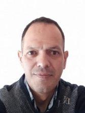 David Rodríguez Fuentes
