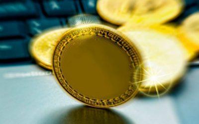 China es la primera gran economía en lanzar su propia moneda digital oficial