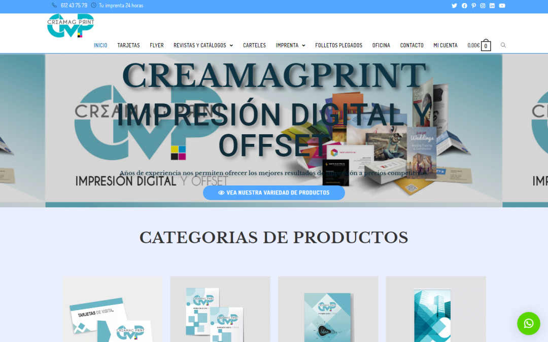 creamagprint